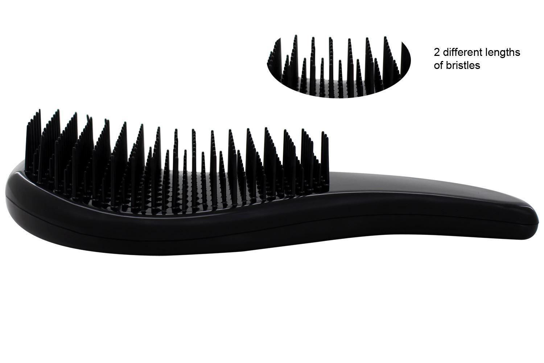 Generic Detangling Brush