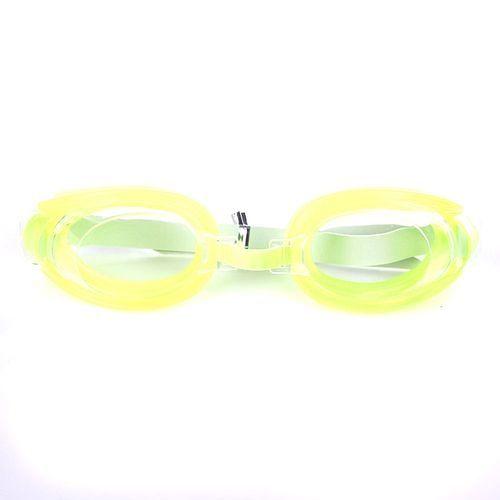 c33bceb932 Fashion New Anti Fog UV Adjustable Swimming Goggles Nose Glasses ...