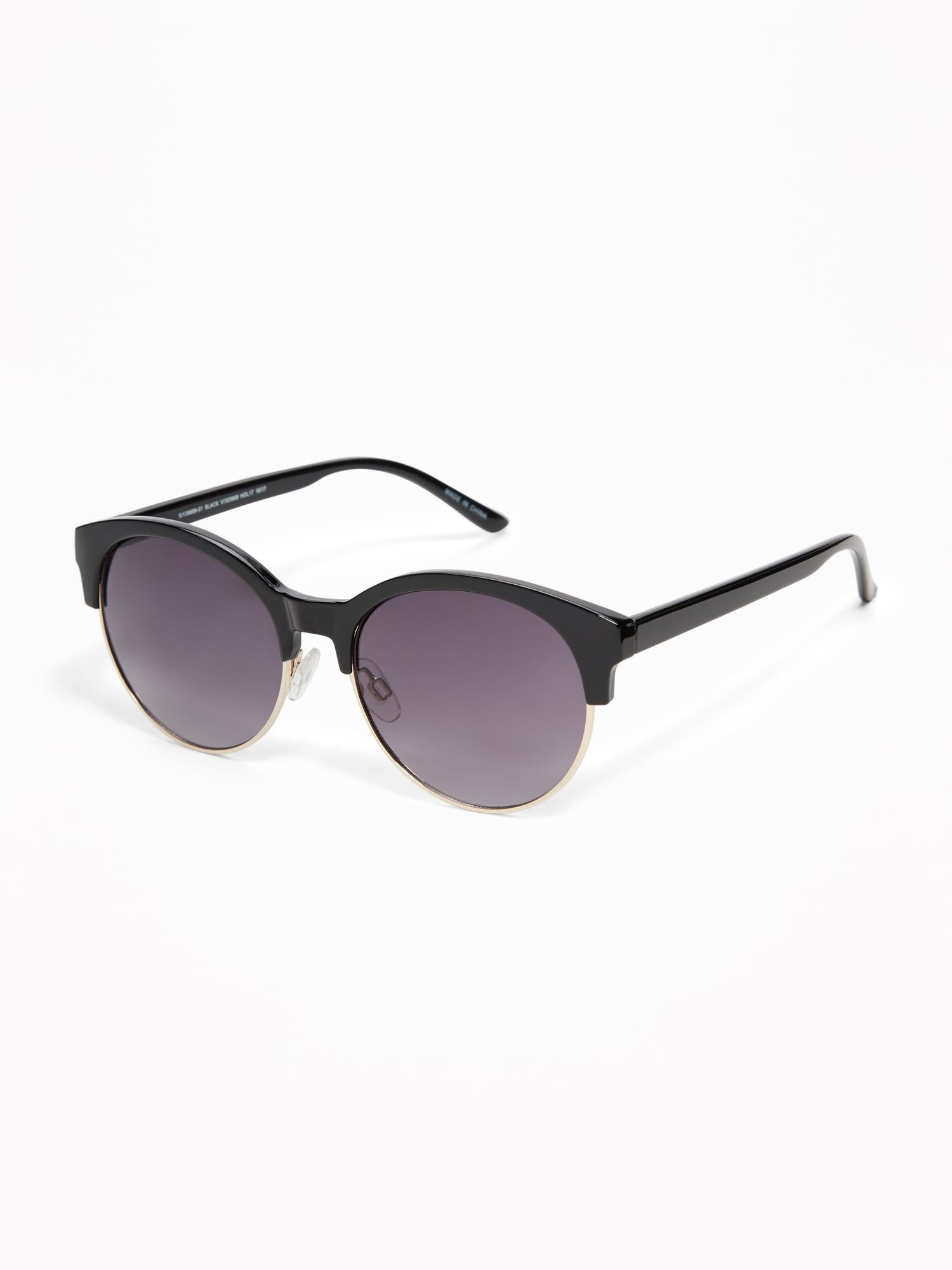 d788824908 Buy Old Navy Half-Frame Sunglasses For Women in Egypt