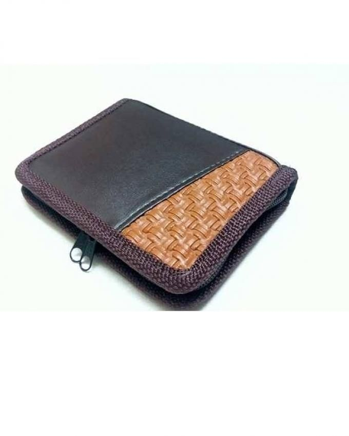 c27e22be1541c سعر New Hard Frame Case for Portable Hard Disk Drive -Brown فى مصر ...
