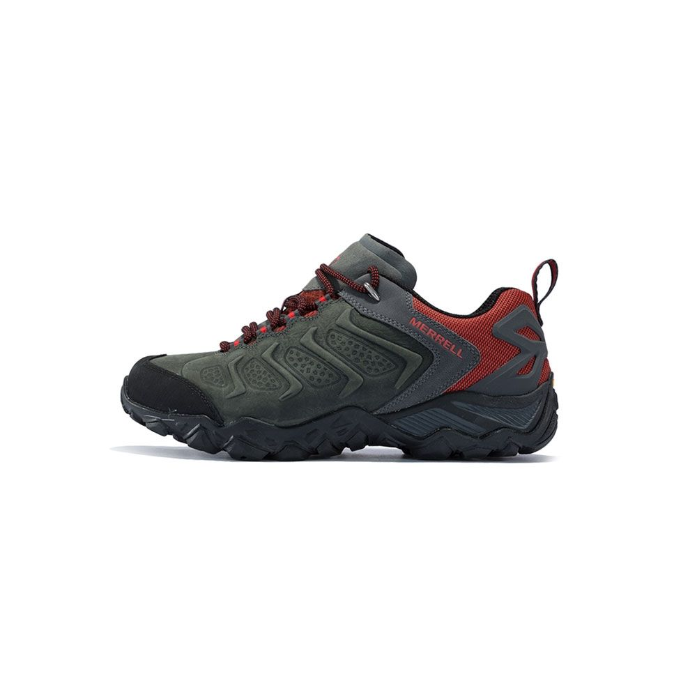 48b2717b72 Merrell MERRELL - CHAMELEON SHIFT VENTILATOR Men's Hiking Shoes ...