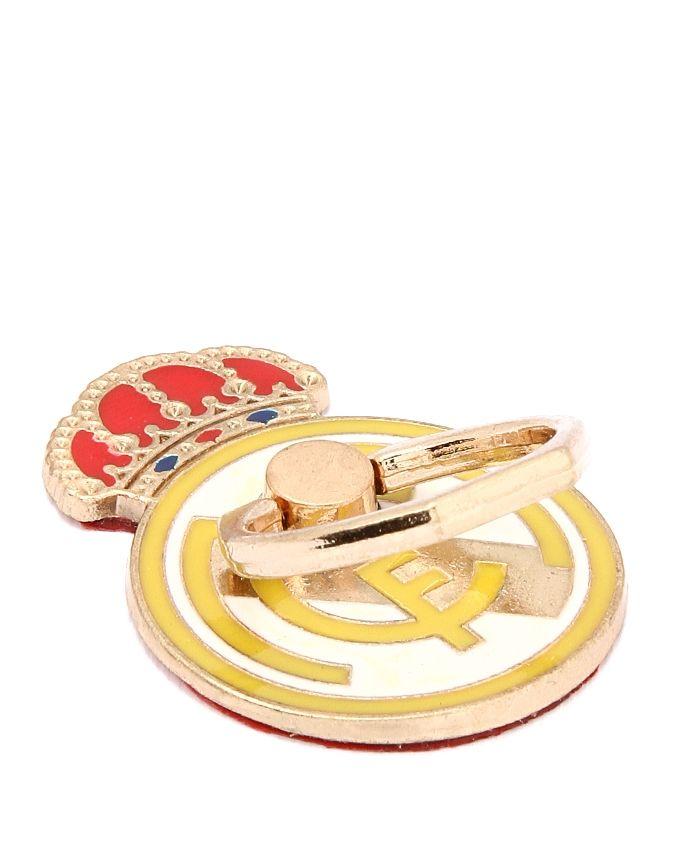 ... HP TABLET UNIVERSAL Source · Generic Mobile Phone Ring Stent Finger Handle Holder Real Madrid