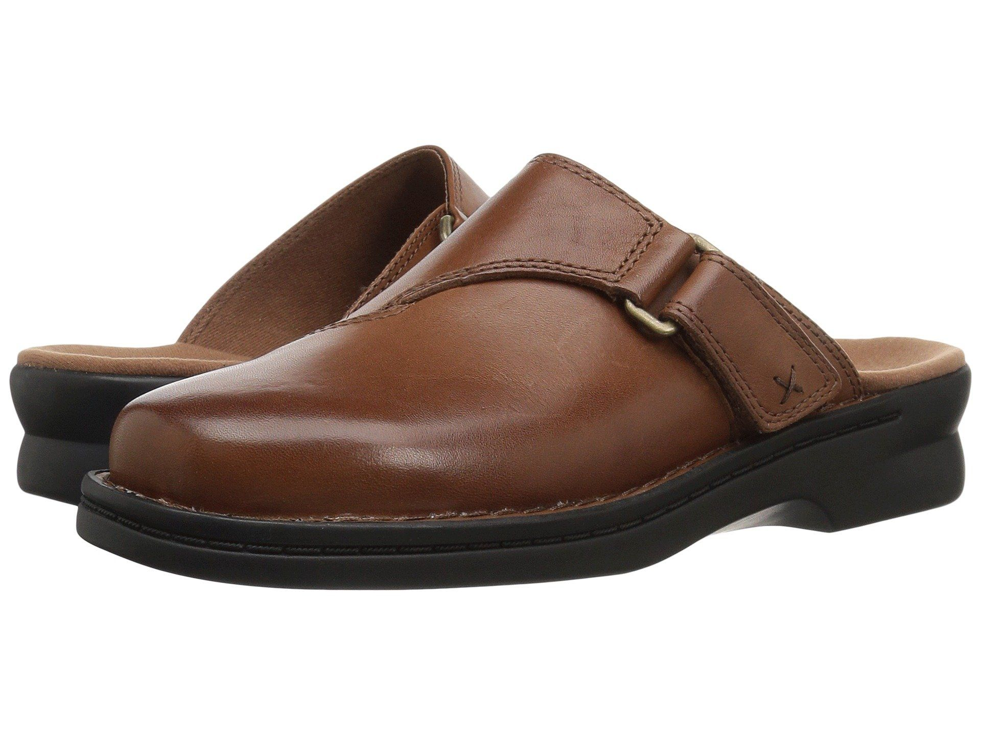 8d31caa1f7 Clarks Clarks Patty Nell Price in Egypt | Jumia | Shoes | kanbkam