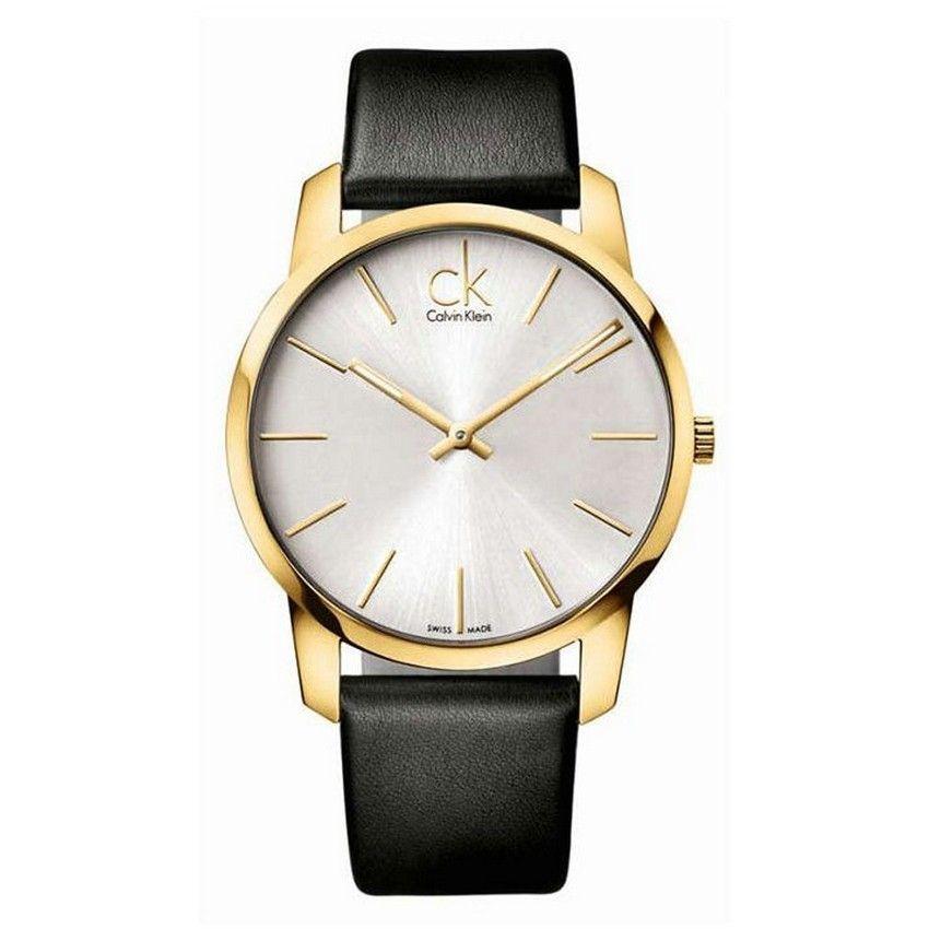 964724194 سعر ساعة ديزل بامف للرجال مينا ابيض وبسوار جلدي كرونوغراف - DZ7357 ...
