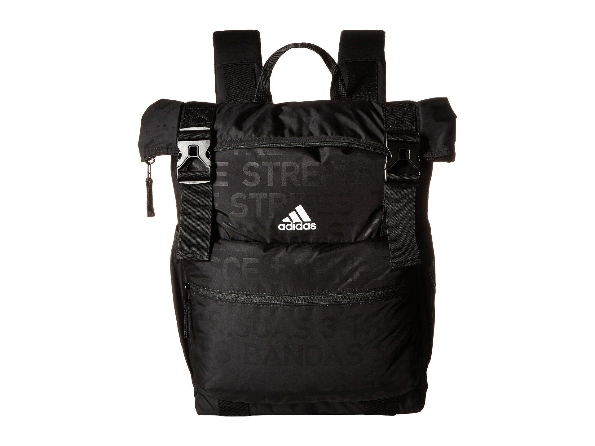 Buy Adidas Adidas Yola Backpack in Egypt 6c90d177315d1
