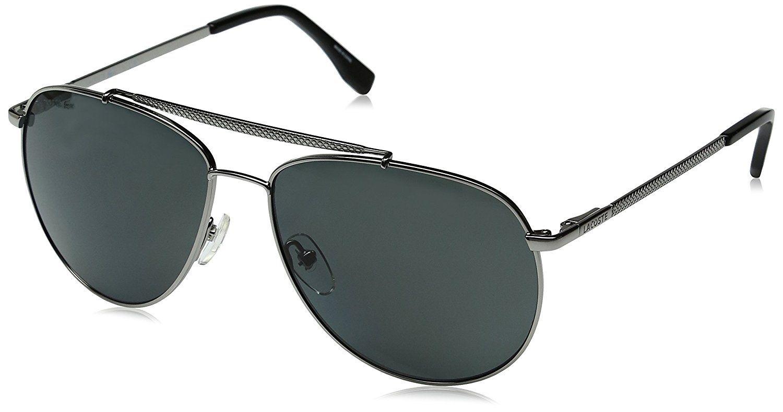 ae48fafba سعر Lacoste Lacoste Sunglasses L179002 فى مصر   جوميا   نظارات   كان ...