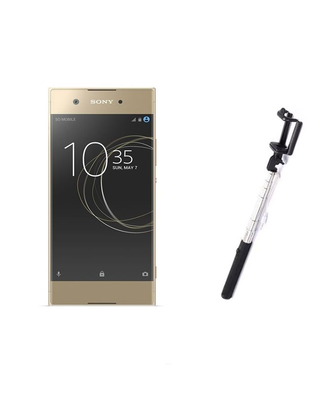 sony smartphones buy online pay on delivery jumia egypt. Black Bedroom Furniture Sets. Home Design Ideas