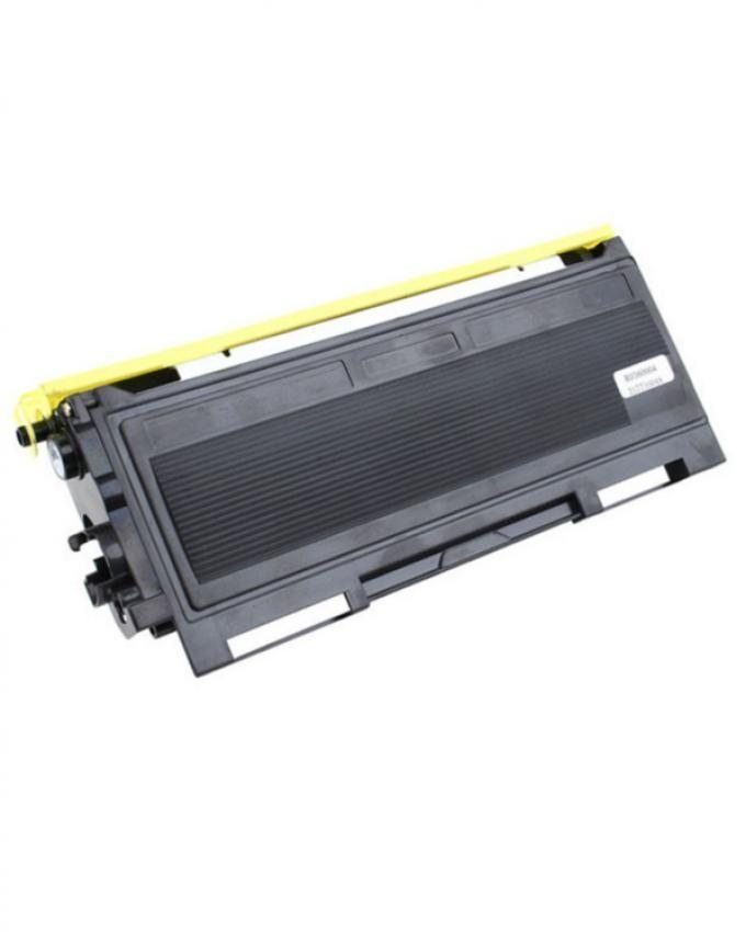 Generic TN2060 - Black Toner Cartridge for Brother Printers