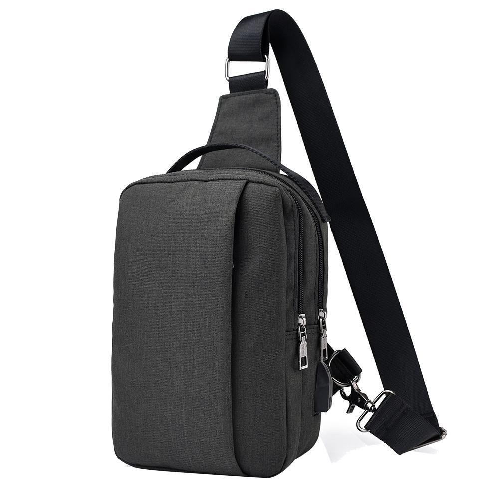 Louis Will Sling Bag Shoulder Backpack 95525c4c40364