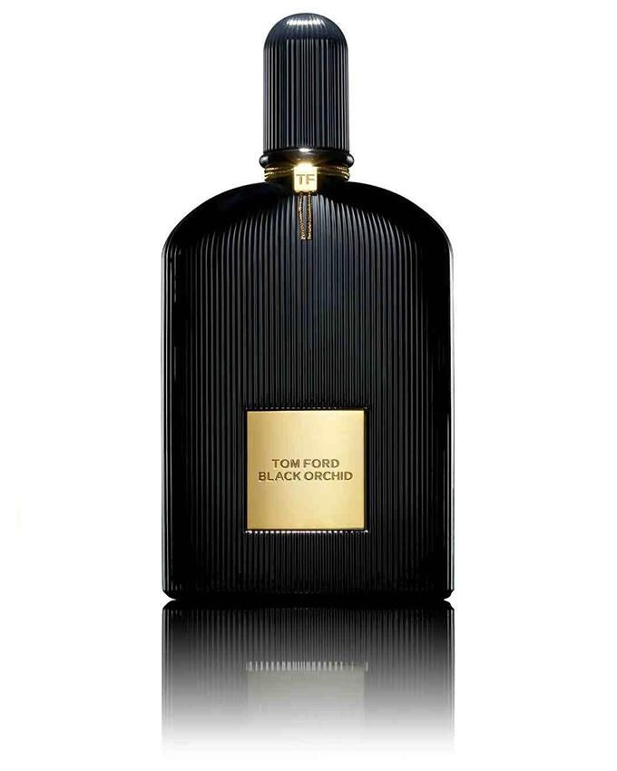 7c28c44b1 سعر Tom Ford Black Orchid - EDP - For Men - 100ml فى مصر | جوميا ...