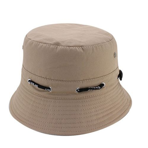 a678e6ec9da Eissely Unisex Bucket Boonie Hat Hunting Fishing Outdoor Cap Summer Sun Hats  KI