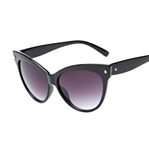c19492caff Eissely Women Men Vintage Retro Glasses Unisex Fashion Aviator ...