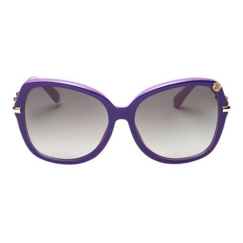 7bfab03cd2ac5 Buy Fashion Korean Style Ladies Women Outdoor Driving UV400 Protection  Polarized Sunglasses Vintage Retro Female Casual