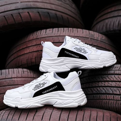 454e73410 Zant Summer Men's Sneakers 2018 Men Running Shoes Trending Style Sports  Shoes Breathable Trainers Sneakers