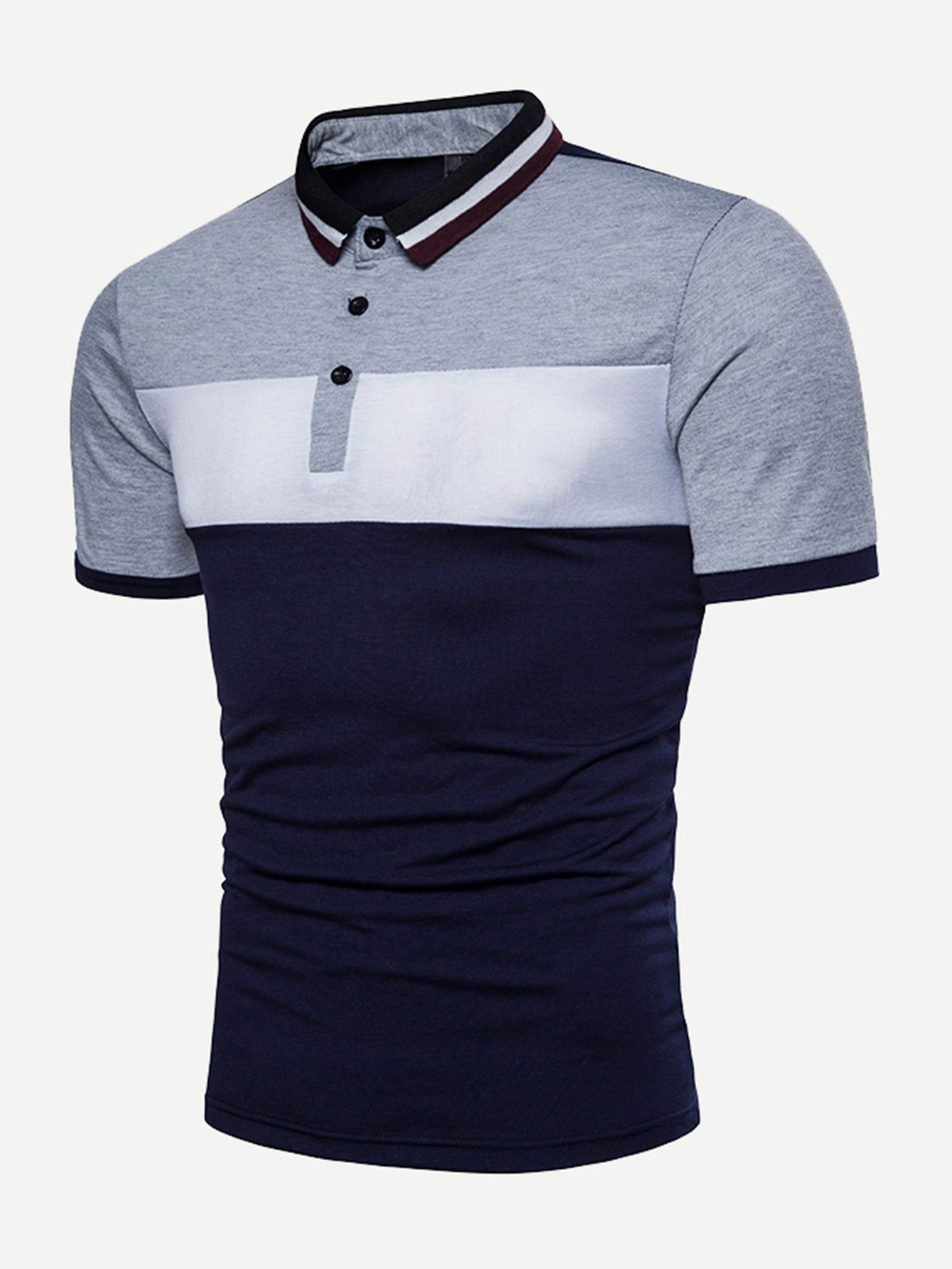 d06558507 Polo Shirts Price In Egypt - DREAMWORKS