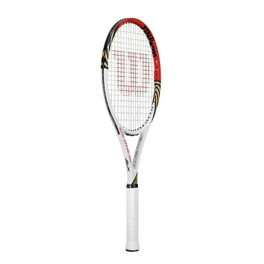 Wilson WRT71030U ProStaff Six One 95 BLX Racket