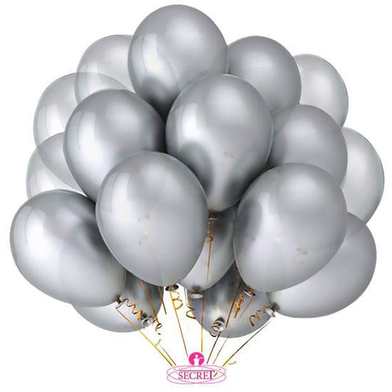 74bd2b777 سعر Secret Smiley Face - Balloon Pink فى مصر   جوميا   ألعاب ...