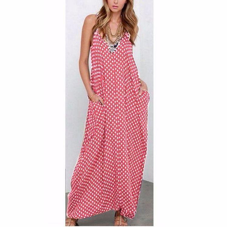 Nice Vintage Dresses