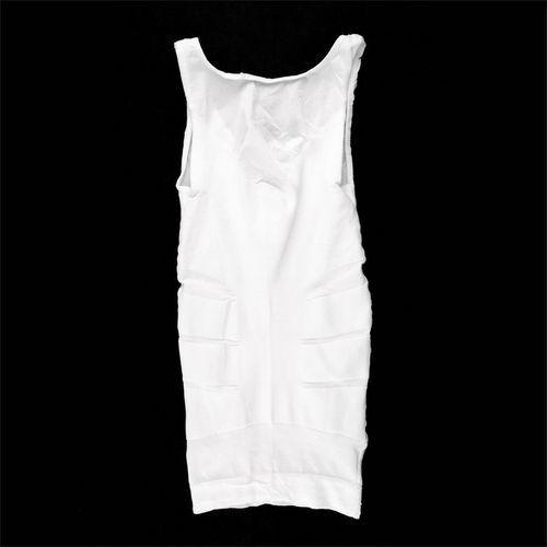 625fab8fc Allwin Men Body Slimming Tummy Shaper Belly Underwear Shapewear Waist  Girdle Shirt