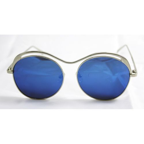 6f8516d7a Generic نظارات شمسيه | نظارات | كان بكام .كوم