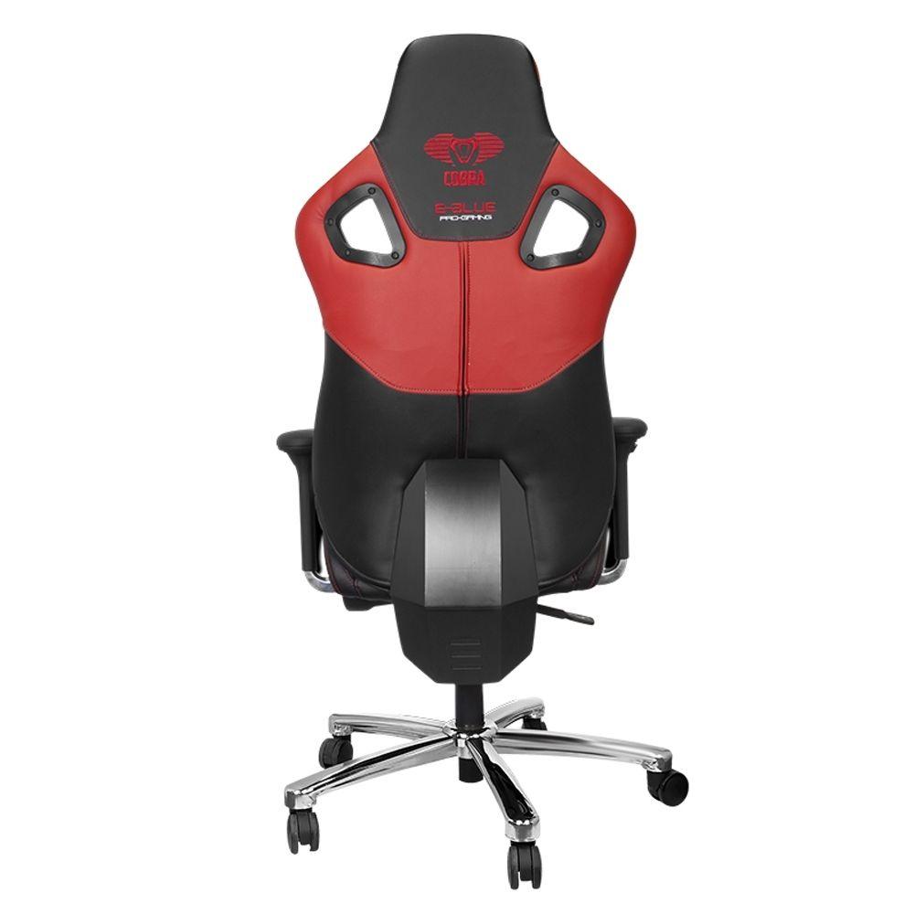 Prime E Blue E Blue C303 Fantastic Steel Gaming Chair Price In Creativecarmelina Interior Chair Design Creativecarmelinacom