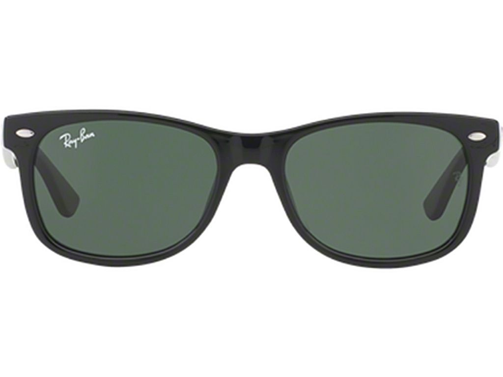 127d27f1a47c9 ... where to buy ray ban 9052s 47 7035 13 unisex fashionable sunglasses  ba29a a9d5f