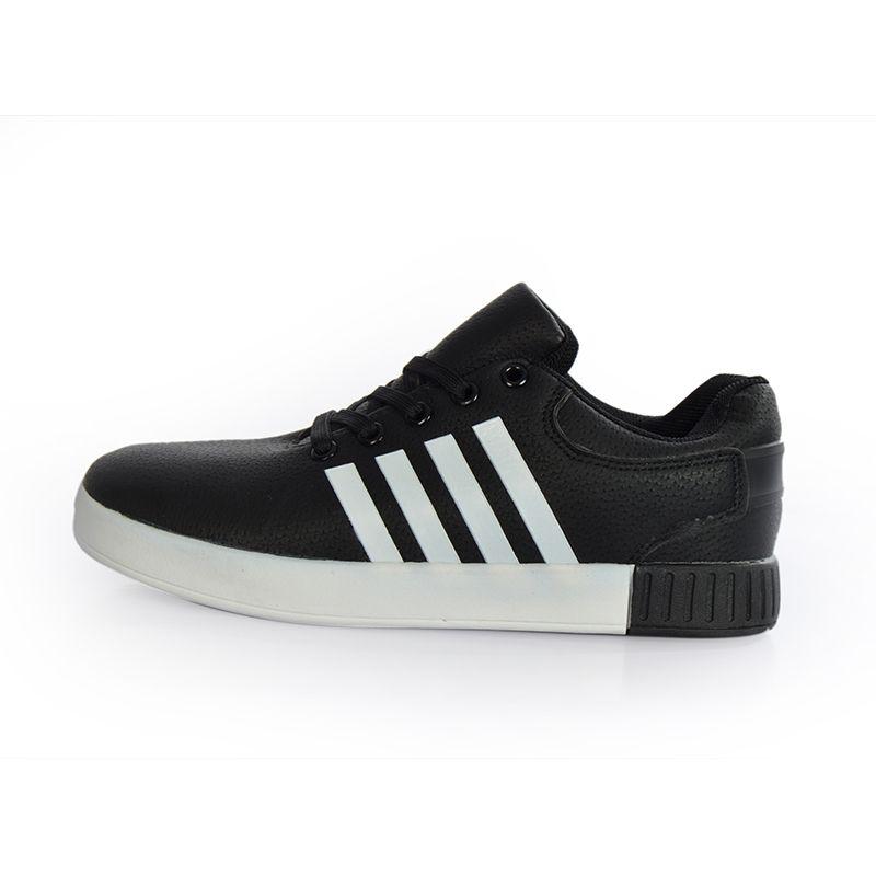 59dfbcc77 سعر ZD ZD Women Sneakers فى مصر | جوميا | أحذية | كان بكام
