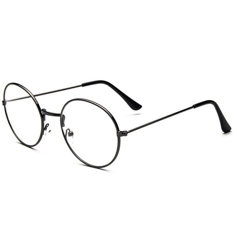 363be26bfcd Buy OEM Hot Sale Vintage Women Eyeglass Frame Glasses Retro Spectacles  Clear Lens Eyewear For Women