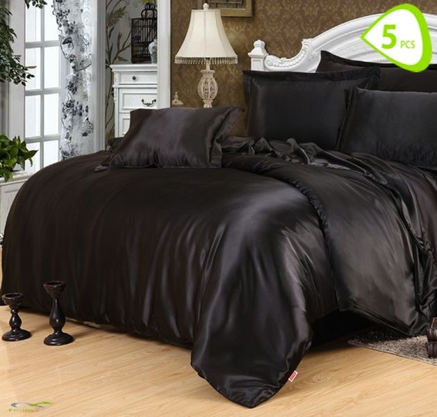 foam river 5. Black Bedroom Furniture Sets. Home Design Ideas