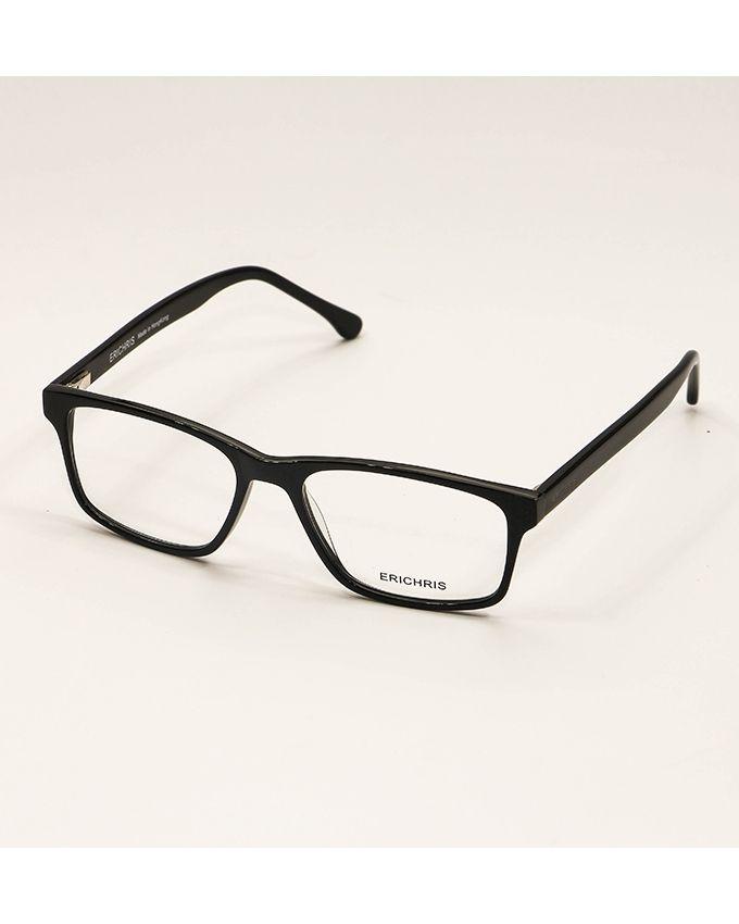 ef7ed3949 سعر ERICHRIS EH8138 Eye Glasses - 2000 فى مصر   جوميا   نظارات   كان ...