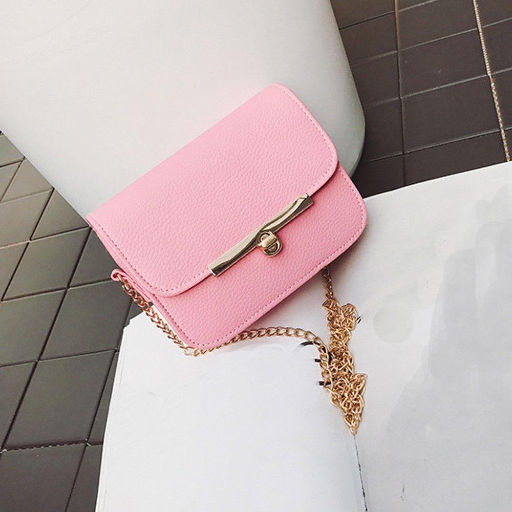 b39d2dc9e Neworldline Women Fashion Handbag Shoulder Bag Tote Ladies Purse ...