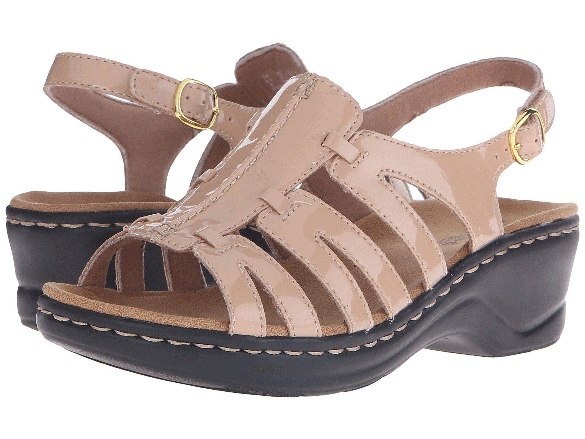 739bca66e8 Clarks Lexi Marigold Q Price in Egypt | Jumia | Shoes | kanbkam