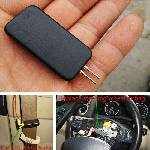 Liplasting Airbag Simulator Emulator Diagnostic Tool For Car Air Bag
