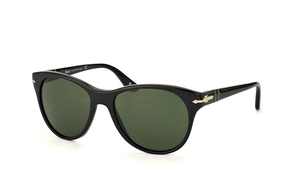 87da50f883 Persol Persol Sunglasses Price in Egypt