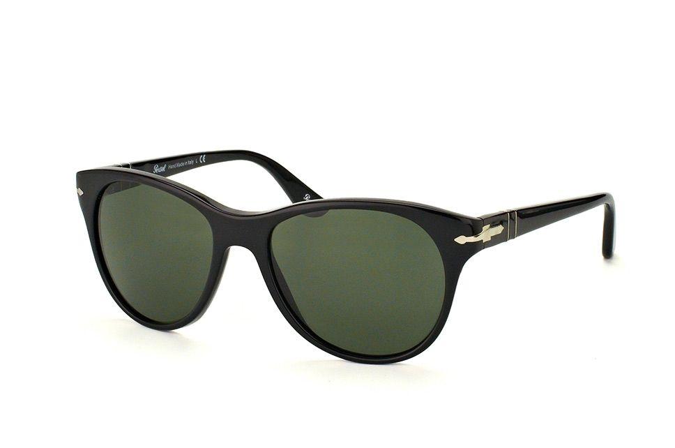 87da50f883 Persol Persol Sunglasses Price in Egypt