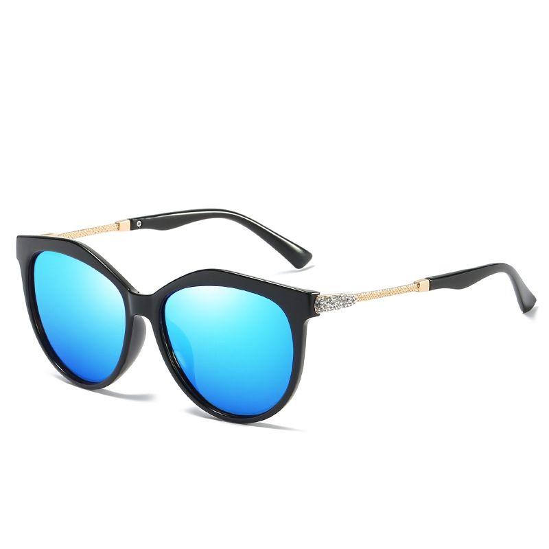 831d7d0fe8 Buy OEM New Women Polarized Sunglasses Brand Goggle Glasses Ladies  Sunglasses Girls Glasses Driving Sun Glasses