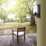 Colahome Retro Vintage Outdoor Wall Lamp Lantern Sconce Light Fixture Garden Porch Decor # 2