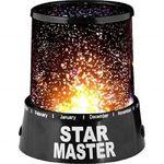 Star Master Beside Table Lamp