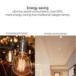 AC85-265V LED Ceiling Light for Hallway Balcony lamp Porch Corridors modern led ceiling lamp lampara techo plafondlamp