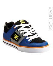 Cheap dc shoes online Shoes for men online