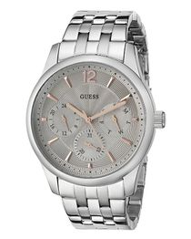 Guess Shop - Buy Guess products online | Jumia Egypt
