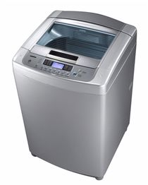 T1003TEFT1 Top Loading Washing Machine - 10.2kg