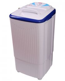 Top Loading Washing Machine - 5 Kgs