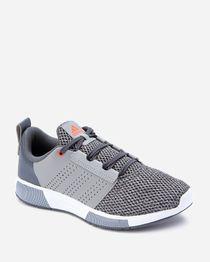 Running Sneakers - Dark Grey