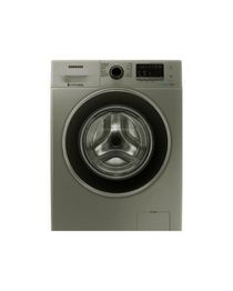 WW70J3260GX1AS Front Loading Washing Machine – 7 Kg