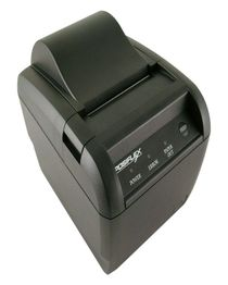 Pp8000 posiflex