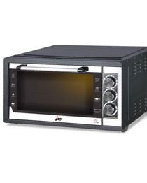 380TR Electric Oven - 38L