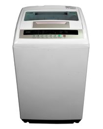Digital Top Loading Washing Machine - 12Kg