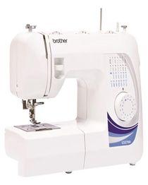 GS2700 Sewing Machine - 27 Stitches