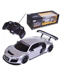 power stunt extreme remote control car with Cars Remote Control Toys on G also Electric Rc Toy Gs06b 1 18 20kg H High Speed Rc Off Road Truck Car 2 4ghz 4wd Extreme Speed Buggy Racing Rc Car For Kids As Toy also 371578831270 further B01M4NLDCD furthermore Bruno Mars Wallpaper Hot.